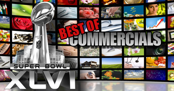 best-super-bowl-commercials-2012