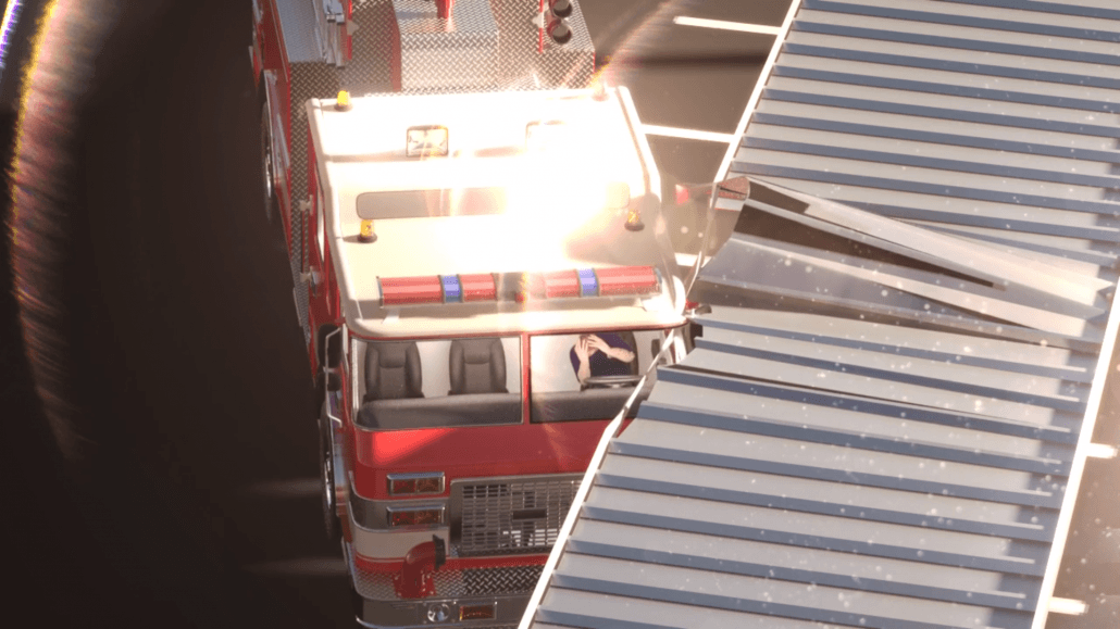 Fire-Truck_3D_Animation