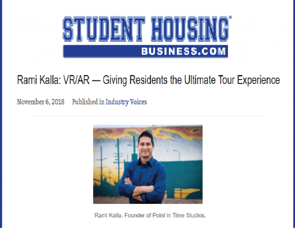 Student_Housing_Business_Article